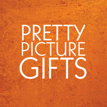 pretty picture gifts